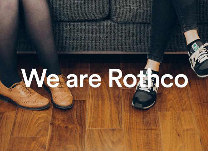 Rothco-Creative